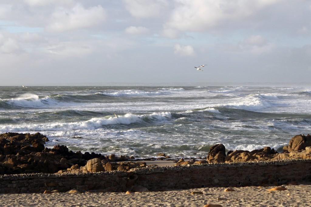 2011 02 27_Vagues à La Torche