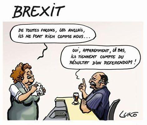 2016-06-Brexit-référendum